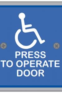 handicap-push-buttons