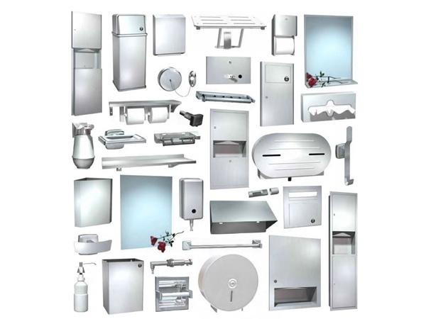 toilet-accessories